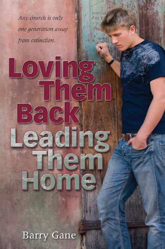 Backleading dating