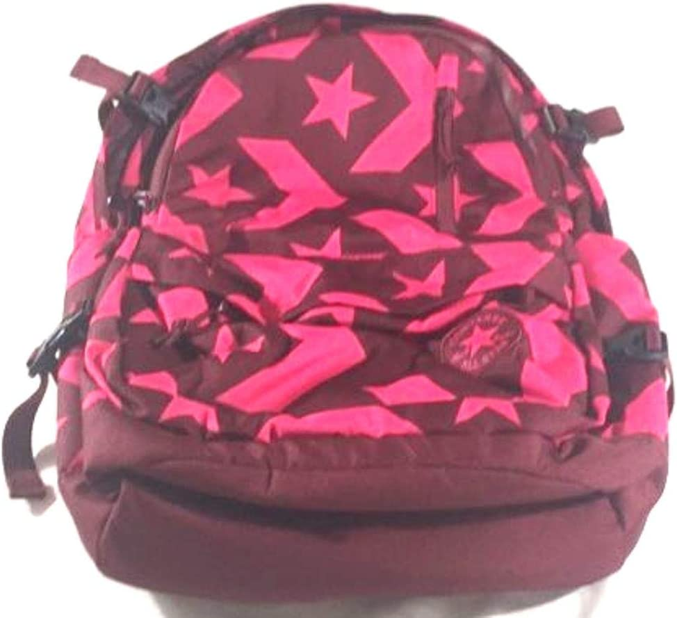 | Converse STRAIGHT EDGE Backpack Travel Backpack