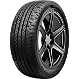 Antares COMFORT A5 all_ Season Radial Tire-235/50R18 101V