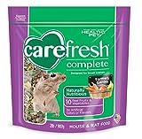 Carefresh Complete Small Animal Food