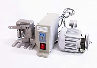 Genuine Consew CSM1000 Servo Sewing machine Motor