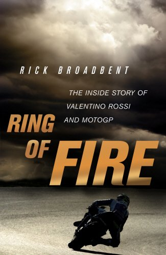 Ring of Fire PDF