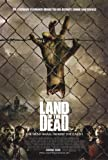 Land of the Dead Movie Poster (11 x 17 Inches - 28cm x 44cm) (2005) Style B -