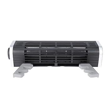 Everpert - Soporte de radiador de refrigeración USB para ordenador portátil: Amazon.es: Electrónica
