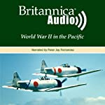World War II in the Pacific: Pearl Harbor to Nagasaki | Encyclopaedia Britannica