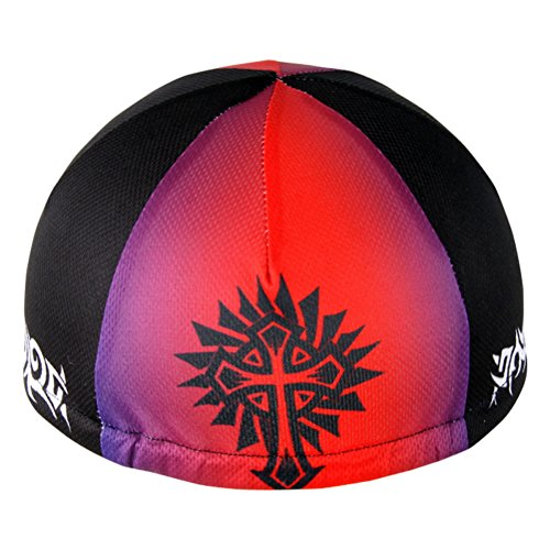 one Cap Sport Dragon uomo Hat Bcycle Aiqi Core Bike Aiqiwomen Red nAYgfgq8