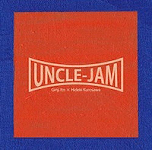 Uncle Jam