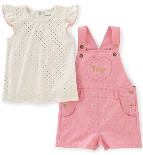juicy-couture-baby-girls-2-pieces-shortall-pink-6-9m