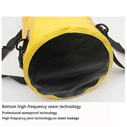 Plage Sac Humide Sèche Et poids natation l imperméable séparation Léger À L'eau De CBqB5