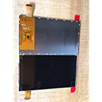 4 Inch LCD Screen Panel (TM040YDHG30) With Capacitive Touch Screen for Handheld Device.