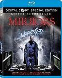 Mirrors (2008) R