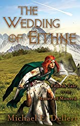 The Wedding of Eithne