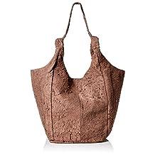 Latico Scarlet Tote Bag