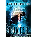 Hunter: Faction 10: The Isa Fae Collection