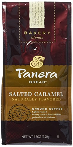 panera-bread-javg9-salted-caramel-ground-coffee-12-ounce