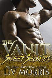 Sweet Seconds (The Vault)