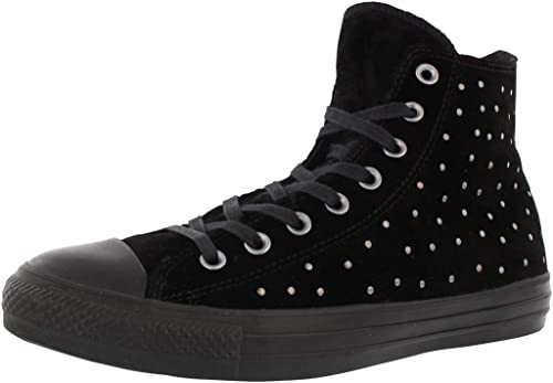 chaussure converse mixte