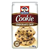 Quaker Cookie Mix Chocolate Chip (Pack of 12)