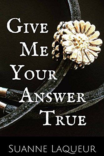 Give me your answer true the fish tales book 2 kindle edition by give me your answer true the fish tales book 2 by laqueur fandeluxe Image collections