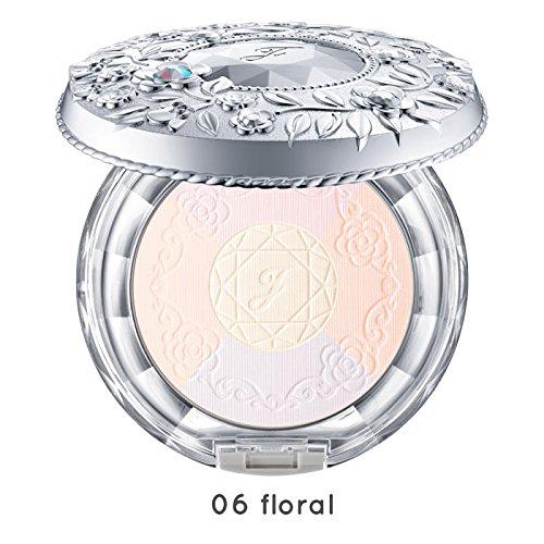 Jill-Stuart-Crystal-Lucent-Face-Powder-6-SPF20-PA