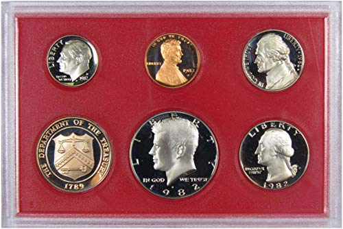 0 1982+Proof+Original+Government+Packaging