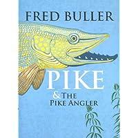 Pike and the Pike Angler