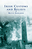 Irish Customs and Beliefs