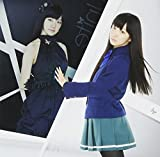 Unite / TV Anime Accel World 2nd ENDING (+DVD)(ltd.) by Chickasha Misawa