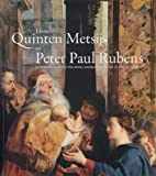 From Quinten Metsijs to Peter Paul Rubens, Fabri Ria and Nico van Hout, 9085865379