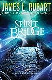 Spirit Bridge