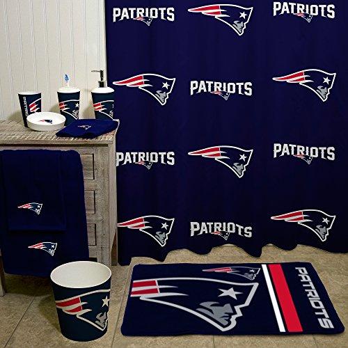 Patriots Curtains New England Patriots Curtain Patriots Curtain New England Patriots Curtains