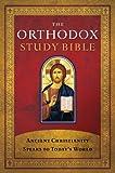 NKJV, The Orthodox Study Bible, eBook