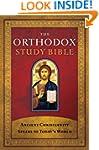 NKJV, The Orthodox Study Bible, eBook...