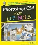 PHOTOSHOP CS4 PR NULS ED COUL