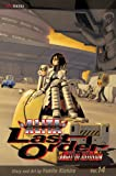 Battle Angel Alita: Last Order, Vol 14 (Battle Angel Alita (Graphic Novels))