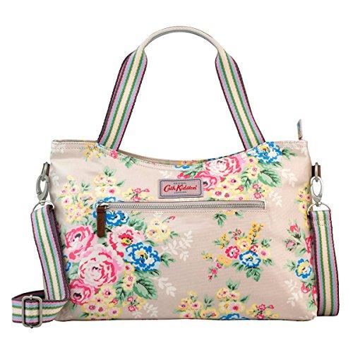 Cath Kidston Handbag Detachable Crossbody