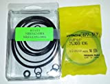 O'ring Service Kit Hitachi NR83A/ NR83A2 /NR83A2S
