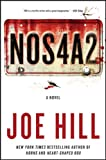 Bargain eBook - NOS4A2