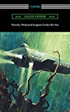 Twenty Thousand Leagues Under the Sea (Translated by F. P. Walter and Illustrated by Milo Winter)