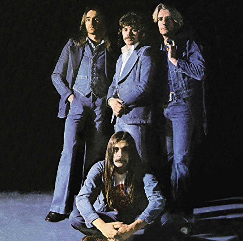 Blue for You (The Best Of Status Quo)