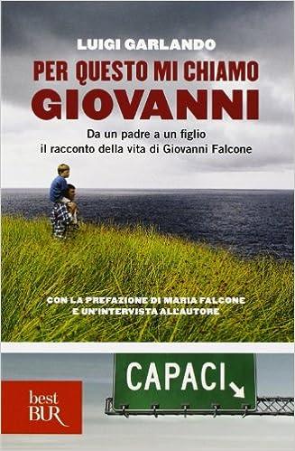 pdf download gratis ita libri