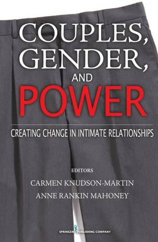 Couples,Gender,+Power