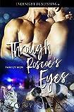 Through Roscoe's Eyes (Family Men)