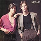 Keane (Blu-Spec/Remaster)