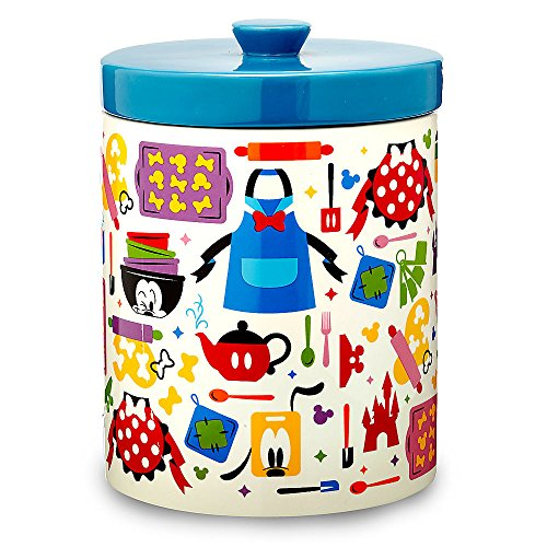 Friends Cookie Jar - 2