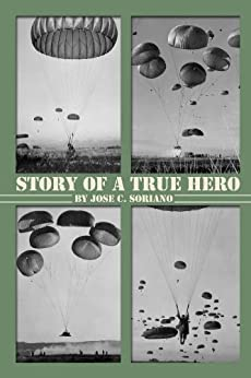 a true story of a hero The facts behind war movies based on true stories does the truth remain unbroken in this story of an olympian and wwii hero the imitation game.