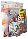 HOBBY BASE Ah! My Goddess Skuld Anime Action Figure