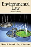 img - for Environmental Law (7th Edition) (Pearson Custom Business Resources) book / textbook / text book