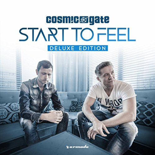 Start To Feel (Deluxe Edition)
