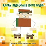 img - for Randy Righteous Rectangle book / textbook / text book